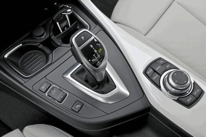 2011 BMW 120d urban line 168