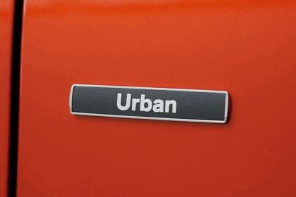 2011 BMW 120d urban line 173