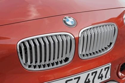 2011 BMW 120d urban line 182
