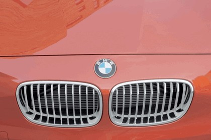 2011 BMW 120d urban line 183