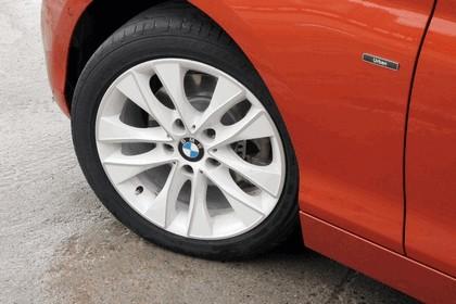 2011 BMW 120d urban line 185