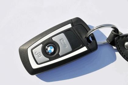 2011 BMW 120d urban line 187