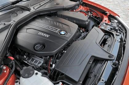 2011 BMW 120d urban line 193