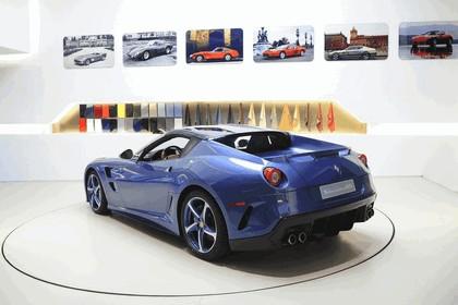 2011 Ferrari Superamerica 45 3