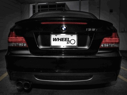 2009 BMW 1er ( E82 ) Project 1 by WSTO 4