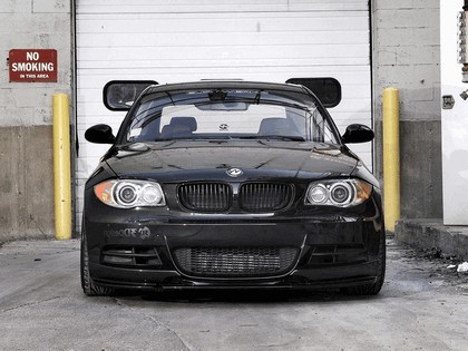 2009 BMW 1er ( E82 ) Project 1 by WSTO 11