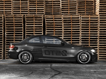 2009 BMW 1er ( E82 ) Project 1 by WSTO 16