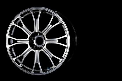2011 Nissan Juke by Impul 5