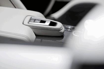 2011 Mercedes-Benz SLS AMG roadster 101