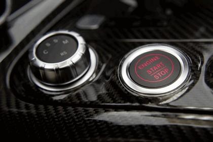 2011 Mercedes-Benz SLS AMG roadster 143