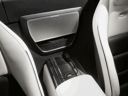 2011 Mercedes-Benz SLS AMG roadster 144
