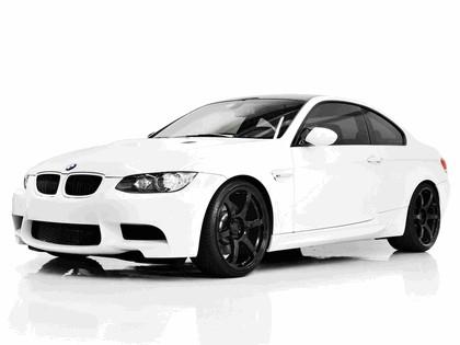 2010 BMW M3 ( E92 ) by WSTO 1