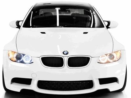 2010 BMW M3 ( E92 ) by WSTO 3