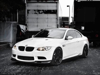 2010 BMW M3 ( E92 ) by WSTO 5