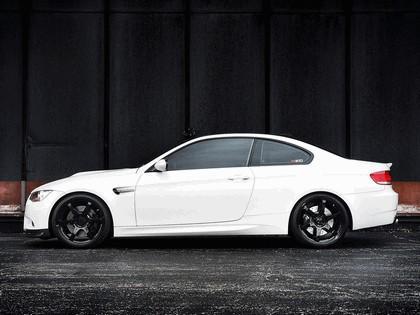 2010 BMW M3 ( E92 ) by WSTO 8