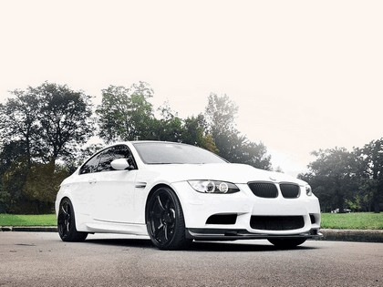 2010 BMW M3 ( E92 ) by WSTO 13