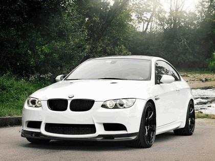 2010 BMW M3 ( E92 ) by WSTO 15
