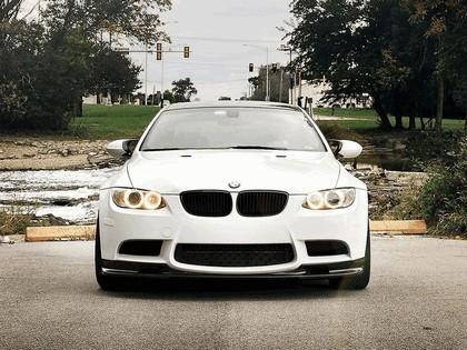 2010 BMW M3 ( E92 ) by WSTO 17
