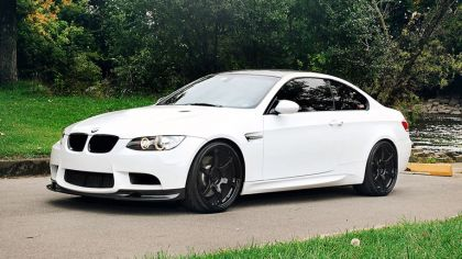 2010 BMW M3 ( E92 ) by WSTO 7