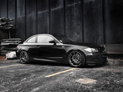 2011 BMW 1er ( E82 ) Project 1 v1.2 by WSTO 1