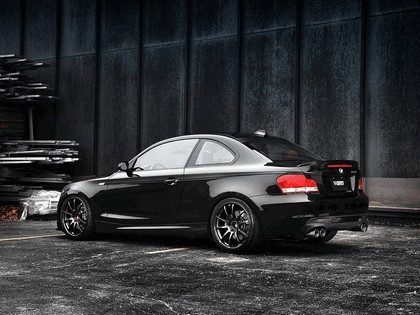 2011 BMW 1er ( E82 ) Project 1 v1.2 by WSTO 2
