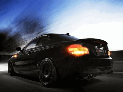 2011 BMW 1er ( E82 ) Project 1 v1.2 by WSTO 5