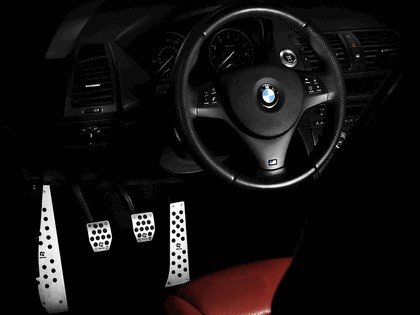 2011 BMW 1er ( E82 ) Project 1 v1.2 by WSTO 8