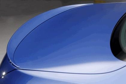 2011 BMW M5 ( F10 ) 16
