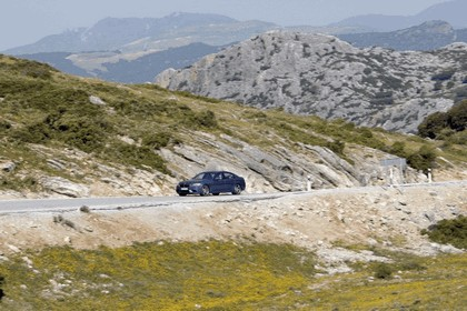 2011 BMW M5 ( F10 ) 79