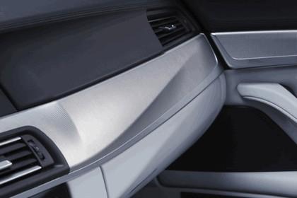 2011 BMW M5 ( F10 ) 150