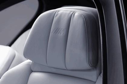 2011 BMW M5 ( F10 ) 151
