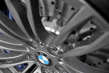 2011 BMW M5 ( F10 ) 278