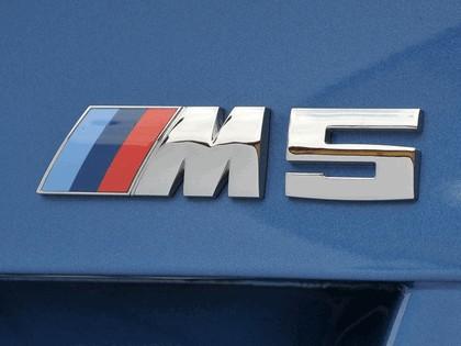 2011 BMW M5 ( F10 ) 282