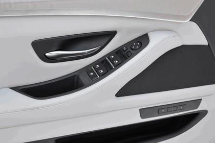 2011 BMW M5 ( F10 ) 287