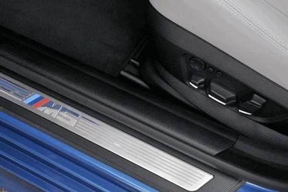 2011 BMW M5 ( F10 ) 288
