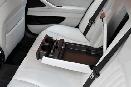 2011 BMW M5 ( F10 ) 292