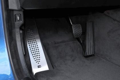 2011 BMW M5 ( F10 ) 293
