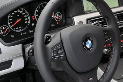 2011 BMW M5 ( F10 ) 298