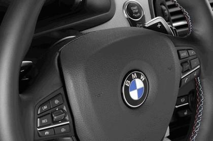 2011 BMW M5 ( F10 ) 299
