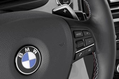 2011 BMW M5 ( F10 ) 300