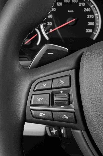 2011 BMW M5 ( F10 ) 306