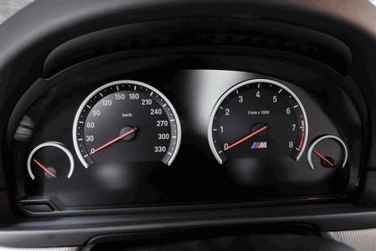 2011 BMW M5 ( F10 ) 307