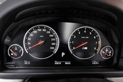 2011 BMW M5 ( F10 ) 308