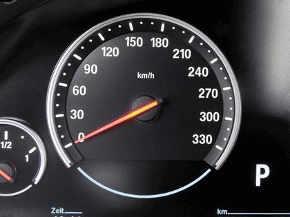 2011 BMW M5 ( F10 ) 309