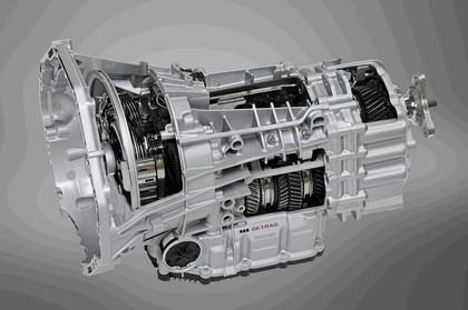 2011 BMW M5 ( F10 ) 323