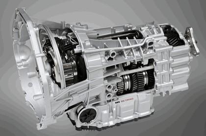 2011 BMW M5 ( F10 ) 324