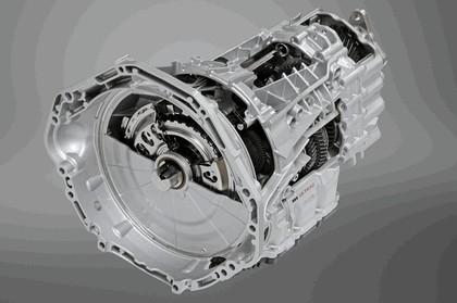 2011 BMW M5 ( F10 ) 325