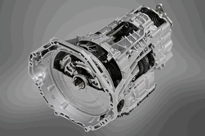 2011 BMW M5 ( F10 ) 326