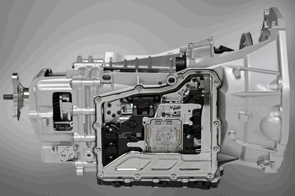 2011 BMW M5 ( F10 ) 327