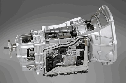 2011 BMW M5 ( F10 ) 328
